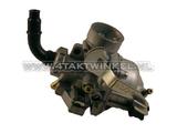 Carburateur Monkey, Novio, Amigo, C310S, C320S, 10mm, Keihin origineel Honda_