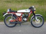 Skyteam Ace 125cc Laatste stuks!_