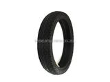Buitenband 14 inch, Kenda K425 80-80-14_