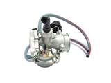Carburateur C50 NT smalle flens, Taiwan_