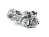 Motorblok, 140cc, handkoppeling, YX, 4-bak_
