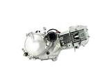 Motorblok, Daytona, 125cc, 4-bak hand, 2-klepper_