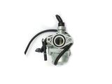 Carburateur Mikuni VM16 Tai_