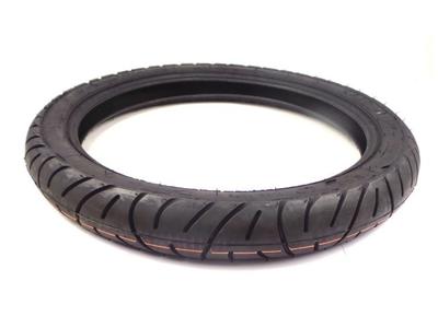 Buitenband 17 inch, Heidenau K56, 2.75