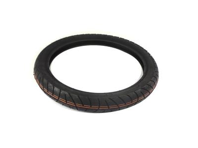 Buitenband 17 inch, Heidenau K56, 2.50