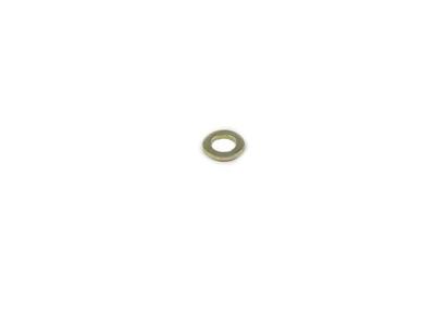 Contactpunten montage ring, Novio, Amigo, PC50