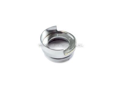Sierbus, boven vork rubber, SS50, CD50