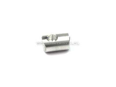 Gas stopper SS50, CD50, vervanger