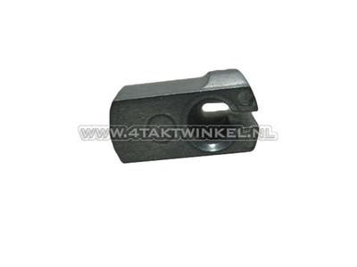 Gas stopper SS50, CD50, NOS origineel Honda