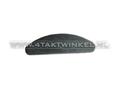 Vliegwielspie, NT (12 volt) krukas, origineel Honda.