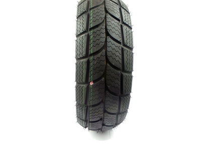 Buitenband 10 inch, Kenda K701 120-70
