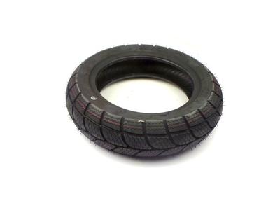 Buitenband 10 inch, Kenda K701, 100-80-10