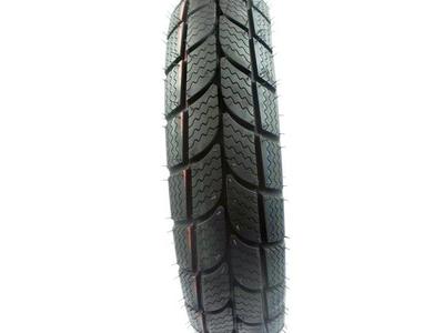 Buitenband 10 inch, Kenda K701, 3.50