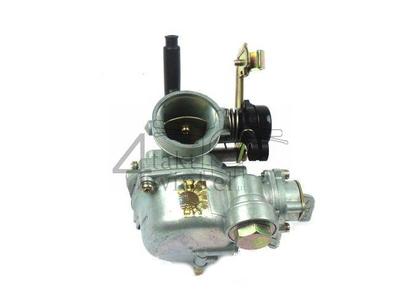 Carburateur C50C, replica, smalle flens, Shengwey