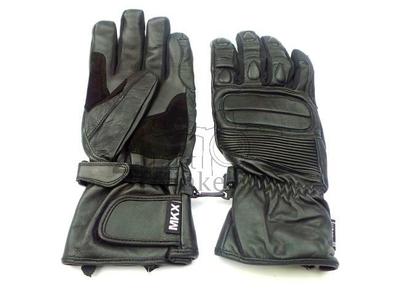 Handschoenen MKX, XTR Classic maten XS t/m XXL