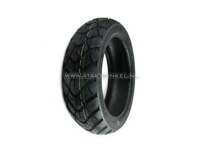 Buitenband 12 inch, Kenda K761 120-70-12