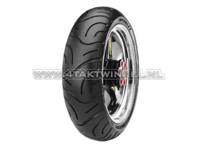Buitenband 12 inch, Maxxis 110-60-12