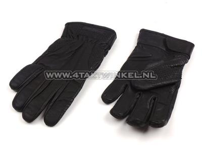 Handschoenen MKX Pro tour maten XS t/m XXL