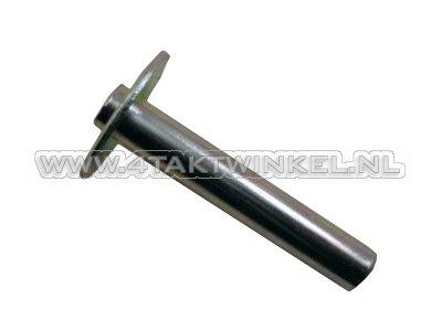 Beenkap spacer C50 OT 60mm, origineel Honda