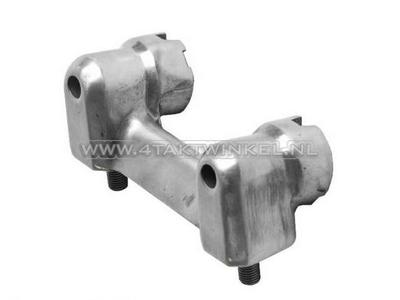 Stuurklem Dax / Monkey aluminium standaard