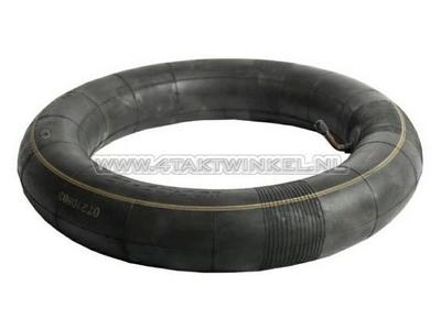 Binnenband 10 inch 3.50 Dax standaard