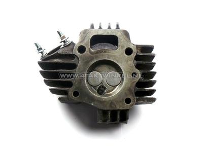 Cilinderkop, gereviseerd, Novio, Amigo, (type 1) na inruil: E99,-
