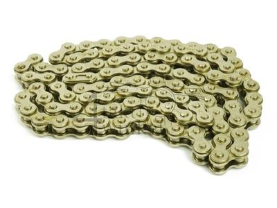Ketting 415, 100 schakels, IGM heavy duty