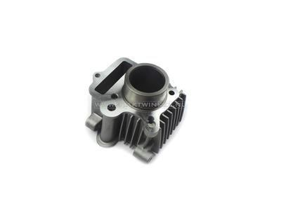 Cilinder 50cc, 39mm alluminium, imitatie