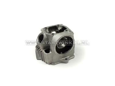 Cilinderkop 70cc OT 47mm, gereviseerd, kogellager nokkenas, na inruil: E179,50