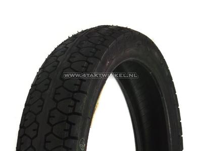 Buitenband 14 inch, Kenda K425 80-80