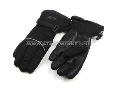Handschoenen MKX Pro Winter maten S t/m XXL