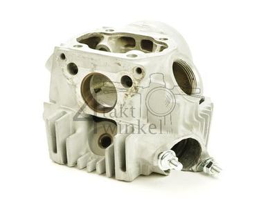 Cilinderkop 50cc OT 39mm, gereviseerd, kogellager nokkenas, na inruil: E179,50