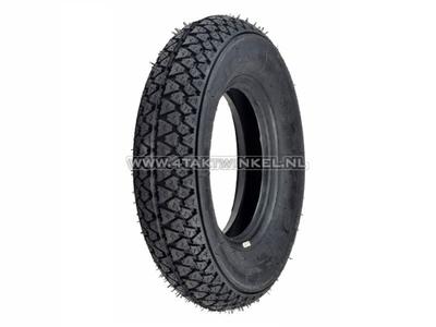 Buitenband  8 inch, Michelin S83, 3.50