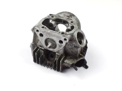 Cilinderkop 50cc OT 39mm, kogellager nokkenas, gebruikt