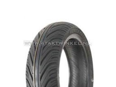 Buitenband 12 inch, Kenda K6022 130-70-12