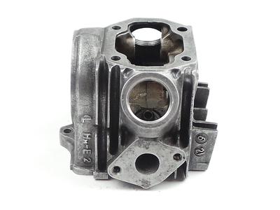 Cilinderkop 50cc OT 39mm, gebruikt, origineel Honda