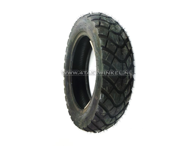 Buitenband 12 inch, Kenda K761 110-90-12