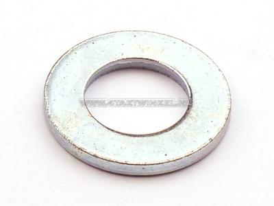 Ring 11mm, origineel Honda