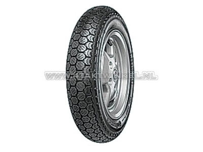 Buitenband 10 inch, Continental K62, 3.50