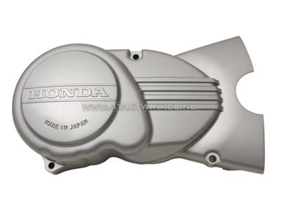 Ontsteking deksel CDI, origineel Honda