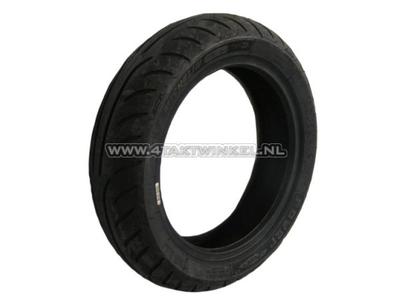 Buitenband 12 inch, Michelin Power pure, 120-70-12