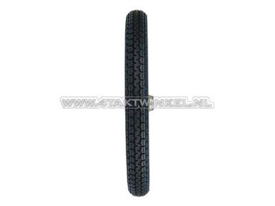 Buitenband 17 inch, Kenda K254, 2.75