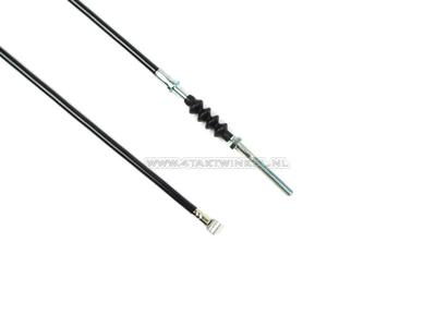 Remkabel 105cm C50, CY50, Dax, SS50 + 10cm Japans