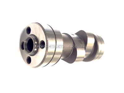 Nokkenas OT cilinderkop, snel, -035- replica