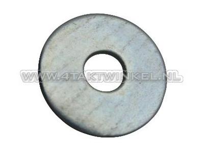 Ring 6mm, carrosserie, 18mm