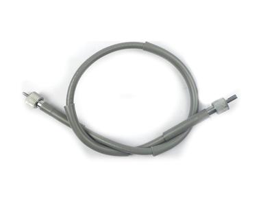 Tellerkabel 60cm Dax & Chaly trommel grijs, origineel Honda
