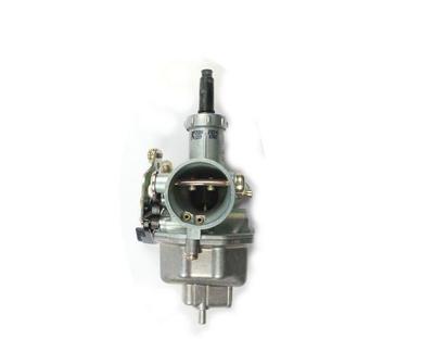 Carburateur Keihin PD26, imitatie