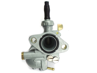 Carburateur C50 C70 OT kopie, valstroom, Sheng wey