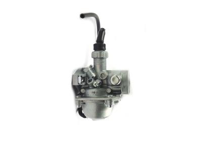 Carburateur Mikuni VM16 Tai