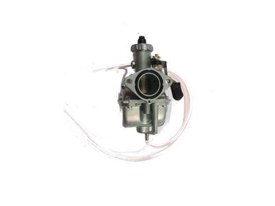 Carburateur Mikuni VM22 Tai